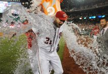 scherzer-bucket_jpg_size_custom_crop_1086x749