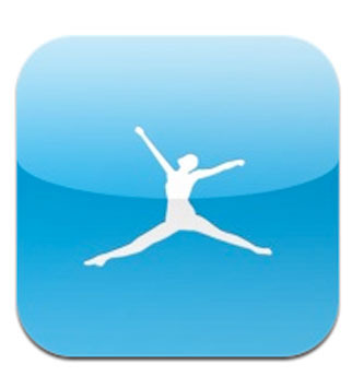 the-best-apps-and-sites_myfitnesspal_jpg_e_a917b4a5971209646cc31f87d166202a