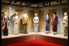 Downton-Abbey-The-Exhibition-3