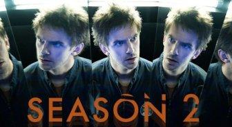 legion-season-2-1080803-1280x0