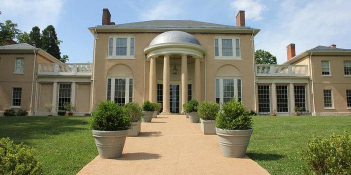 Tudor-Place-Wedding-Washington-DE-5_main.1433199126