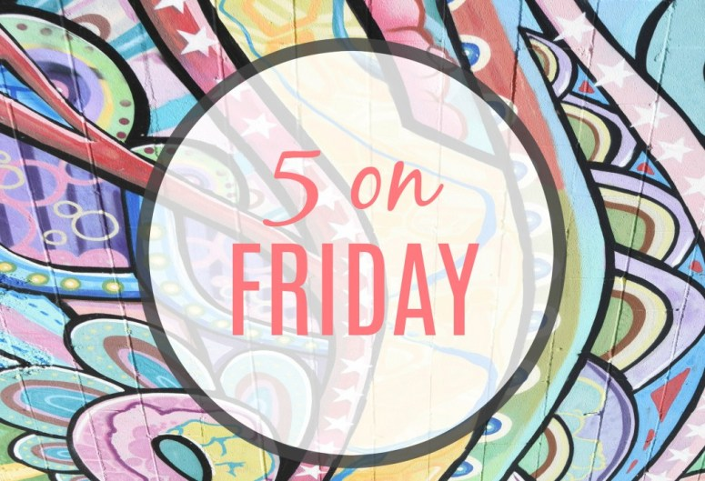 5-on-Friday-