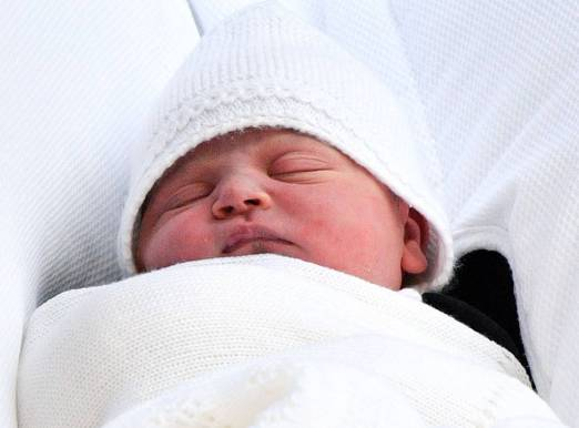rs_1024x759-180423132410-1024-royal-baby-3-kate-middleton-prince-william