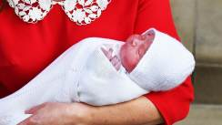 tdy_mk_news_royal_baby_180424_1920x1080.today-vid-canonical-featured-desktop