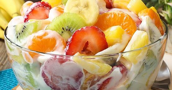 Hawaiian-Cheescake-Salad
