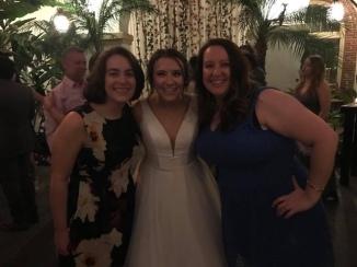 Kyleigh's Wedding in California!