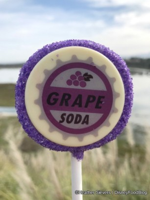 Pixar-Fest-Grape-Soda-Cake-Pop-Front-450x600