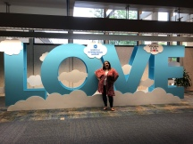 VA is for Lovers!