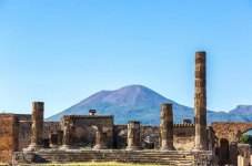 full-day-tour-of-pompeii