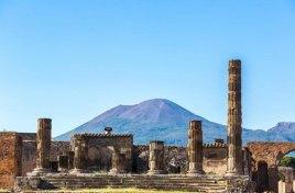 full-day-tour-of-pompeii