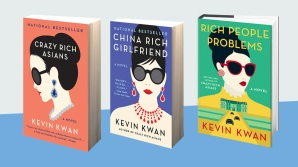 KEVIN-KWAN_AUG-2017_3
