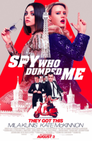 The_Spy_Who_Dumped_Me